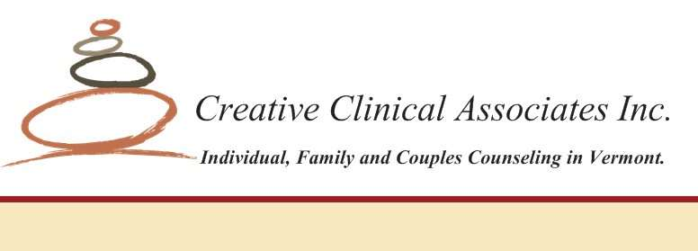 Creative Clinical Associates Inc. - Company Message